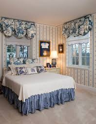 blue and white bedrooms images video and photos madlonsbigbear com