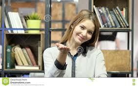baise au bureau baiser volant par la femme bureau d intérieur vidéos