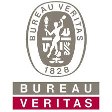 bureau veritas kazakhstan bureau veritas kazakhstan home