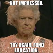 Education Memes - memes galore