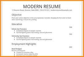 google doc resume template google resume builder free google docs