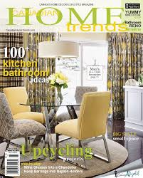 canadian home trends january 2013 u2014 laura stein interiors