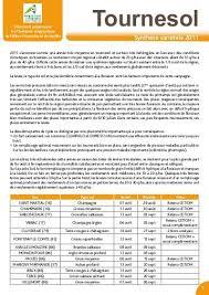 chambre agriculture charente chambre agriculture charente maritime directive nitrates la d de