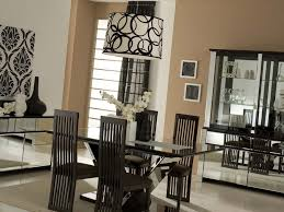 decorating dining room wall ideas with dining room wall decor