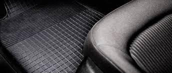 tappeti di gomma per auto come scegliere i tappetini dell auto tappetini auto