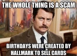 Crazy Birthday Memes - 21 very funny birthday memes you never seen greetyhunt
