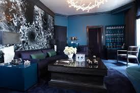 living room darrin varden designs blue dark and cozy color schemes hotpads blog dark blue