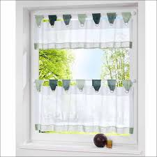 Amazon Kitchen Curtains by Kitchen Target Threshold Curtains Target Blackout Curtains Grey