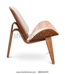 Lounge Armchair Lounge Chair Stock Images Royalty Free Images U0026 Vectors