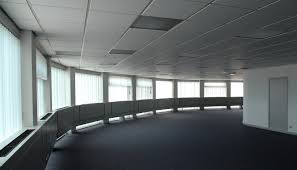 200k dilapidation cost saving on window blinds shows how