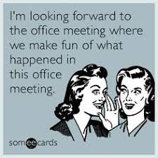 Make An Ecard Meme - workplace ecards free workplace cards funny workplace greeting