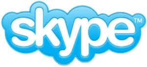 telecharger skype pour bureau problème skype erreur de connexion sur le logiciel toutes les