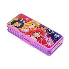 buy khurana plastic barbie cartoon printed multipurpose pencil