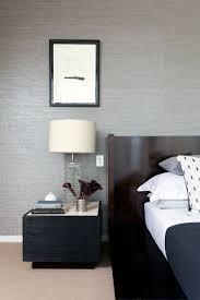 alternative nightstand ideas laluz nyc home design