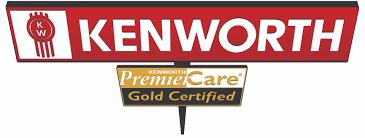 brand new kenworth kenworth introduces new dealer program to improve uptime