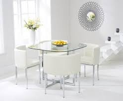square glass table dining square glass dining table sets great furniture trading company
