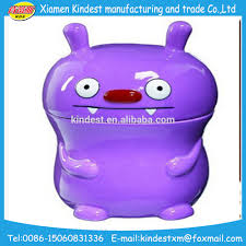 Purple Kitchen Canisters Purple Canister Set Purple Canister Set Suppliers And