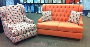 Furniture Upholstery Chicago Cool Couch Reupholstery Suzannawinter Com