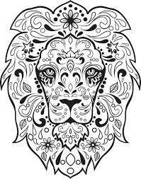 83 best coloring pages images on pinterest drawings coloring