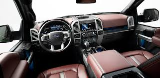 pecheles ford vehicles for sale in washington nc 27889