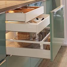 kitchen cabinet interior fittings metod kitchen