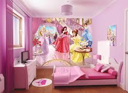 cute and stylish disney princess pics interior design wallpapers
