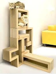 cool cat furniture uk cat accessories custom cat furniture