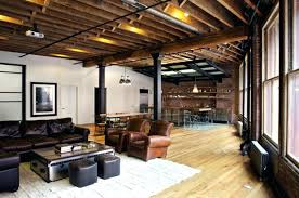 home design center honolulu loft style living room ideas installation of industrial life style