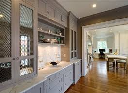25 best scullery butlery images on pinterest basement kitchen