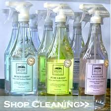 La S Totally Awesome All Purpose Cleaner 75 Best Cruelty Free Companies That Do Not Test On Animals