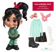 vanellope schweetz costume 28 best vanellope schweetz costume wreck it ralph images on