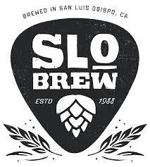the lofts slo brew