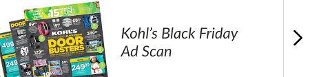 pro bass black friday ad modell u0027s bass pro shop u0026 3 more black friday ads posted
