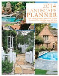 Pro Landscape Software by Garden Design Garden Design With Cad Landscape Design Software