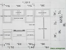 Kitchen Sink Size And Window Size by Standard Size Kitchen Sink Standard Kitchen Sink Sizes Large