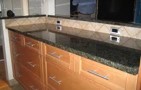 sandstone quartz countertops kitchen sandstone countertops ideas