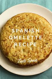 80 best recipes u0026 ingredients images on pinterest food spanish