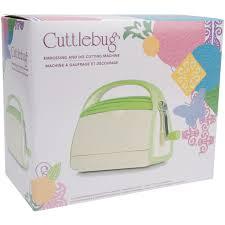 cuttlebug machine v2 home crafts u0026 hobbies scrapbooking