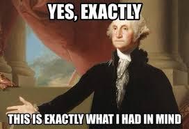 Fsu Memes - fsu sports memes on twitter it d be quite frankly un american