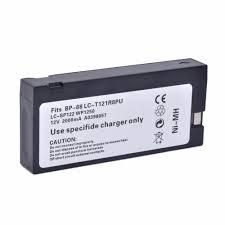 aliexpress com buy high quality lc sd122pu vw vbf12 wp1250