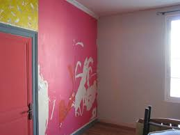 peinture chambre d enfant peindre une chambre d enfant