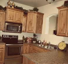 kitchen cabinets wholesale ny kitchen 2 l kitchen cabinet stores
