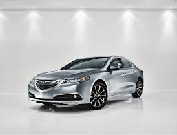 first acura photos the all new 2015 acura tlx redefines luxury seattle refined