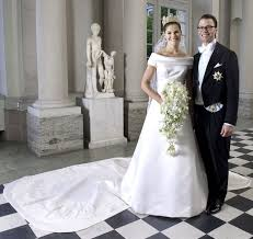 the royal order of sartorial splendor readers u0027 top 10 wedding