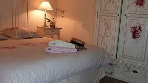 hotel avec dans la chambre herault removerinos com chambre