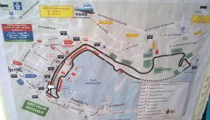Monte Carlo Map Tristan In Nizza 2010 Begleite Mich Auf Meiner Reise