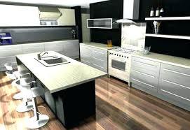 my kitchen design design my own kitchen layout freedesigns me