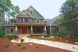 log home ideas pleasant home design
