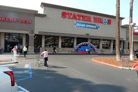 stater bros new menifee store will open july 12