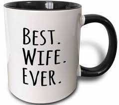 Awesome Coffee Mugs Top 10 Awesome Coffee Mugs For Loving Wife Gift Idea